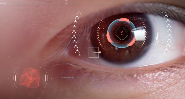 biometria1 (1)